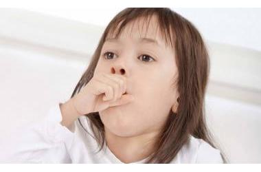 Ho gà: Cùng bác sĩ giải đáp những thắc mắc thường gặp