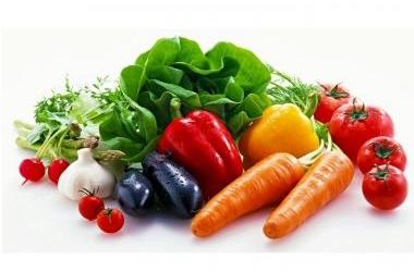Liệu bạn đã biết những thực phẩm tốt cho thận dưới đây?